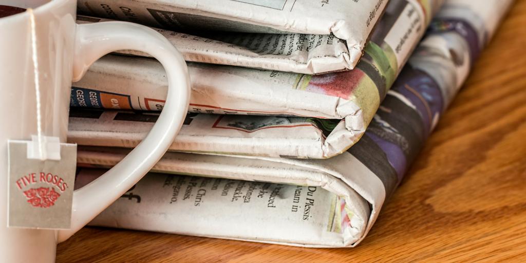 Dossier CNESST : la physiothérapie dans les médias
