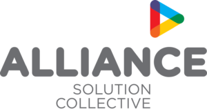 Alliance solution collective