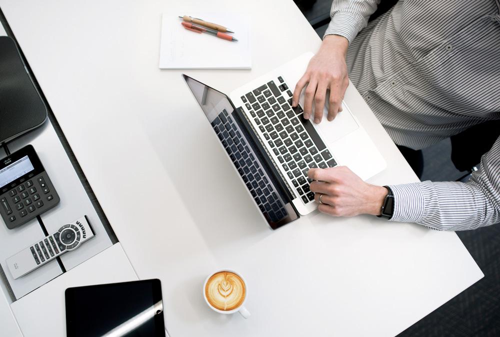 COVID-19 : Guide pour l'assurance-emploi